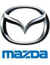 Manufacturer - MAZDA